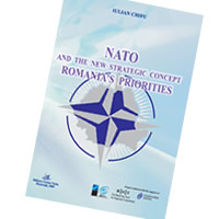NATO- NEW STRATEGIC CONCEPT, ROMANIAN APPROACH