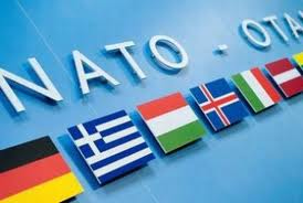 Vol. 5 nr. 10 | 2012 –  Smart Defense:  An Empowered and United NATO Playing a Strategic Role